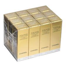 Chanel Sublimage LA CREME LIMIERE set 12 x 5 ml (60 ml) VIP GIFT MINIATURE 2020