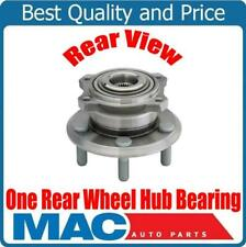 100% REAR New Torque Tested Wheel Hub Bearing fits for Chrysler 300 10-14