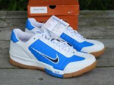 Zapatillas deportivas de hombre Nike Air