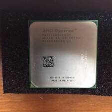 Processori e CPU per prodotti informatici L3 Cache 2MB L2 Cache 512KB