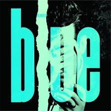 Costello,Elvis - Almost Blue (LP)  [Vinyl LP] - NEU