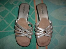 Easy Street SANDALS WOMEN'S SIZE 8 M