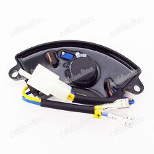 AVR Voltzahl Regler Gleichrichter Für 2KW 2.2KW 2.5KW 2.8KW 3KW Generator
