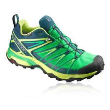 Zapatillas fitness/running de hombre de goma