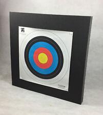 ASD Archery 90cm Self Healing Foam Target Boss ** Free Postage **