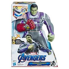 Accompagna BETA RAY BILL Thor Marvel leggende Avengers mossa Finale NO Professor HULK BAF