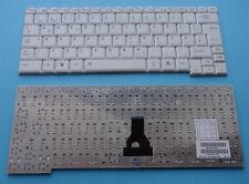 Notebook Tastatur TOSHIBA Portege R500 R501 R600 R603 Keyboard DE QWERTZ