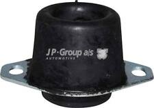 Support Moteur GAUCHE PEUGEOT 307 SW (3H) 1.6 HDI 110 109CH