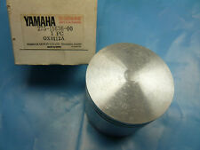 Yamaha RTI rt1m _ Piston _ Piston _ 2nd O/S _ + 0,50 mm_80, 50 mm _ piece _ Moteur _ engine