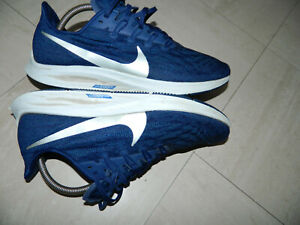 Nike Air Zoom Pegasus 36 Running Shoes Trainers UK SIZE 10