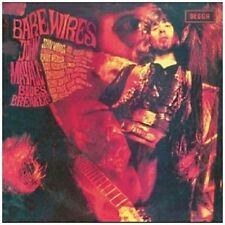 John Mayall & the Bluesbreakers-Bare wires CD 13 tracks Rock & Pop Nuovo