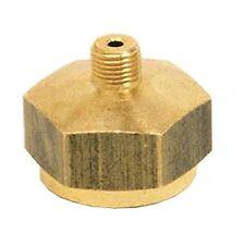 Revell 1/4-pulgada adaptador de compresor