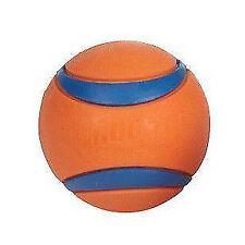 Chuckit Ultra Ball Heimtier Spielzeuge & Leckerli 2-Pk Größe M
