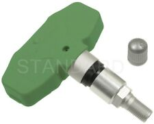Standard Motor Products TPM24A Tire Pressure Monitoring System Sensor