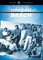WARNER HOME VIDEO Newport Beach - Int_grale saison 2 7321950711031 (Search