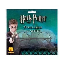 HARRY POTTER HALLOWEEN BOOK WEEK COSTUMES - Harry Potter Eye Glasses