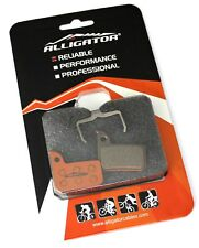 Alligator Bike MTB Disc Brake pads Avid Sram Red Force Rival HRR Calipers