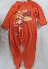 BODY dors bien DISNEY pour bébé  garçon 6 mois  - coton  - NEUF