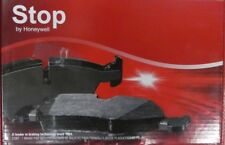 BRAND NEW STOP BRAKE PADS SMD203 / D203 FITS VEHICLES LISTED ON CHART