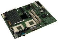 Tyan Computers S2518L Thunder Dual PGA370 System Motherboard