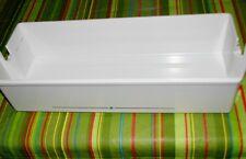 Vtg New Nos Maytag Bucket Refrigerator Factory Door Part Shelf Bin #12083402
