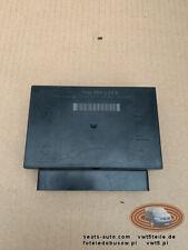 VW T5 Komfortsteuergerät 7H0959433B Komfort Original