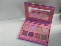 LIME CRIME VENUS III EYESHADOW PALETTE BOXED SEE IMAGE FOR SHADES