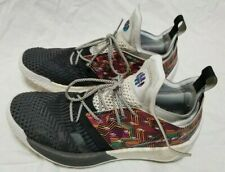 Adidas James Harden Vol. 2 Boost - Summer Pack - AQ0048 Men´s Shoes Size 13