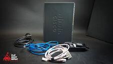 Cisco Systèmes - Modèle Cisco 880