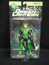 DC Direct Green Lantern Parallax Series 1 MIP