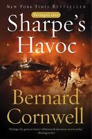 Sharpe's Havoc: Richard Sharpe & the Campaign in Northern Portugal, Spring...