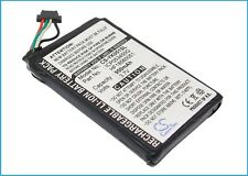 Li-ion Battery for Yakumo HF18560051 ICP053450G EazyGo XS EazyGo PNA EazyGo GPS