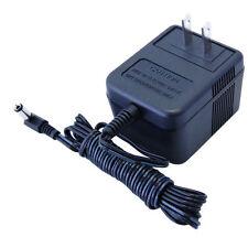 Hqrp Ac Adapter Charger for Panasonic Kx-Tga270 Kx-Tga270S Kx-Tga272 Kx-Tga272S