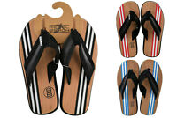 Children & Adult Summer Flip Flops Rebel Beach Slides Pool Shoes Eva Sandals