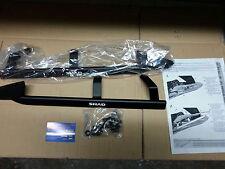 Set Dachträger Shad für Honda Integra 700 Nc 700 X S Art. HONT72ST