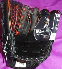 "Wilson A2K D33 Super Skin 11.75"" Baseball Glove WTA2KRB19D33SS DANIEL MURPHY RHT"