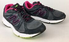 New Balance 495 Athletic Shoes for