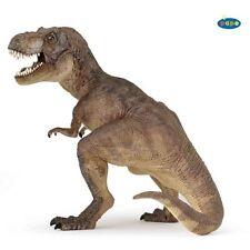 Action- & Spielfiguren von Tyrannosaurus Rex 17 cm