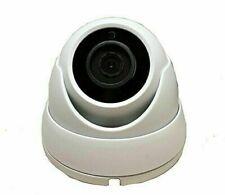 101AV 5MP Dome Camera analog CCTV 1080P 4in1 HD (TVI/AHD/CVI/CVBS) 3.6mm Lens