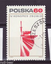 Polen Nr. 1949 gest. Polnische Freiheitskämpfer   -2