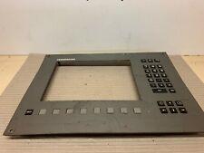 Heidenhain Operator Panel, Front panel, Keyboard 325 074 02 + 325 064 02