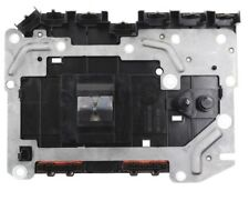 RE5R05A TCM Transmission Control Module 2002-2005 Xterra Infinity FX35 -G35