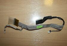HP Compaq CQ60 G60  50.4AH19.001 LCD Screen Cable