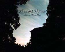 Haunted Houses by Botz, Corinne May in Used - Good