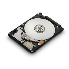 """500GB Replacement HARD DRIVE FOR Sony PlayStation PS3 2.5"""" 7200 RPM"""