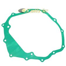 CLUTCH COVER GASKET FITS HONDA TRX250 RECON 250 2X4 1997-2001
