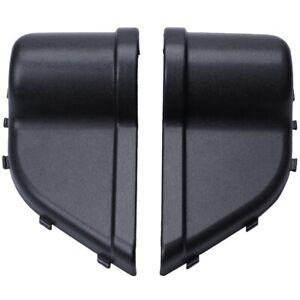 Car Front Door Storage Box Net Holder Door Pockets for Jeep Wrangler JK 2011M1W7