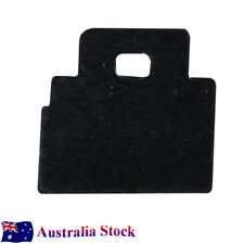 Australia Stock-30pcs Original Roland Mimaki DX4 Wiper for Solvent Inkjet Printe