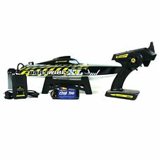 "Venom Racing - Barbwire XL 2 RTR Brushless 24"" RC Racing Boat"