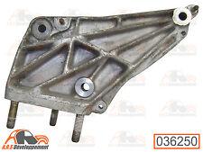 BLOC support moteur pour Peugeot 205 GTI 1600 et 1900  -36250-
